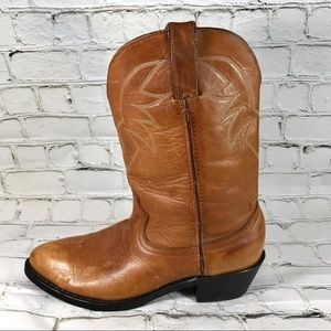 Durango men western boots